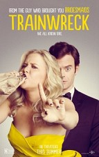 Watch Trainwreck