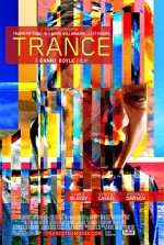 Watch Trance