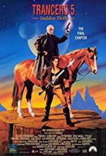 Watch Trancers 5: Sudden Deth