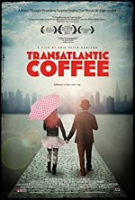 Watch Transatlantic Coffee