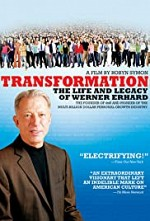 Watch Transformation: The Life and Legacy of Werner Erhard