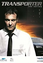 Watch Transporter: The Series