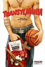 Watch Transylmania