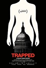 Watch Trapped