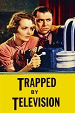 Watch Trapped by Television