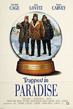Watch Trapped in Paradise