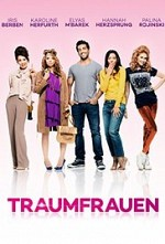 Watch Traumfrauen