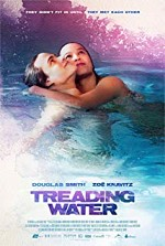 Watch Treading Water
