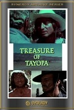 Watch Treasure of Tayopa