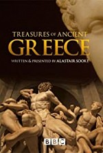 Treasures of Ancient Greece S01E03