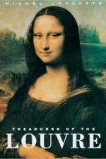 Watch Treasures of the Louvre