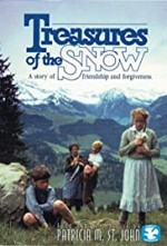Watch Treasures of the Snow
