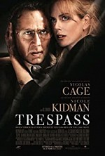 Watch Trespass