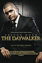 Watch Trevor Noah: The Daywalker