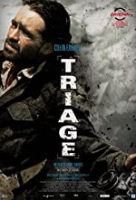 Watch Triage