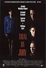 Watch Trial by Jury