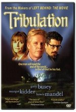 Watch Tribulation