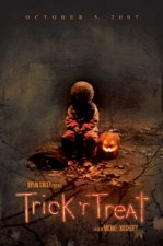 Watch Trick 'r Treat