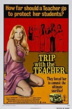 Watch Trip with the Teacher