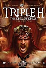 Watch Triple H: King of Kings
