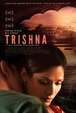Watch Trishna
