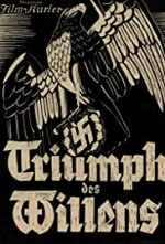 Watch Triumph of the Will