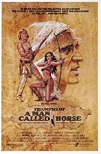 Watch Triumphs of a Man Called Horse