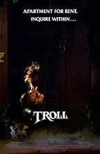 Watch Troll