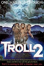 Watch Troll 2