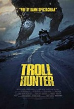 Watch Trollhunter
