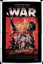 Watch Troma's War