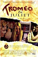 Watch Tromeo and Juliet