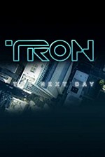 Watch Tron: The Next Day