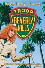Watch Troop Beverly Hills