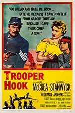 Watch Trooper Hook
