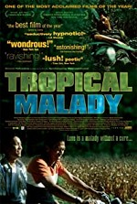 Watch Tropical Malady