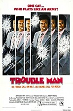 Watch Trouble Man