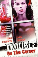 Watch Trouble on the Corner
