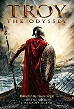 Watch Troy the Odyssey