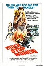 Watch Truck Stop Women