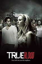 True Blood SE