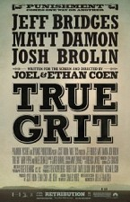 Watch True Grit - Vergeltung
