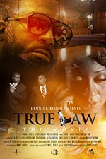 Watch True Law