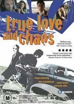 Watch True Love and Chaos