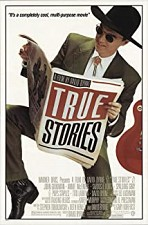 Watch True Stories