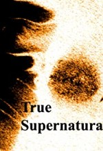 Watch True Supernatural