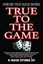 Watch True to the Game