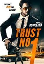 Watch Trust No 1