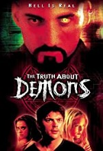 Watch Truth About Demons