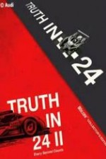 Watch Truth in 24